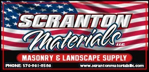 Scranton Materials LLC
