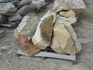 west mountainmedium boulder
