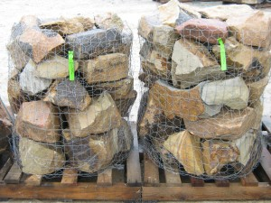 west mtn small boulder baskets (2)