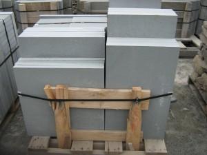 pennsylvania blue thermal finish flagstone (6)